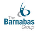 The Barnabas Group Charlotte