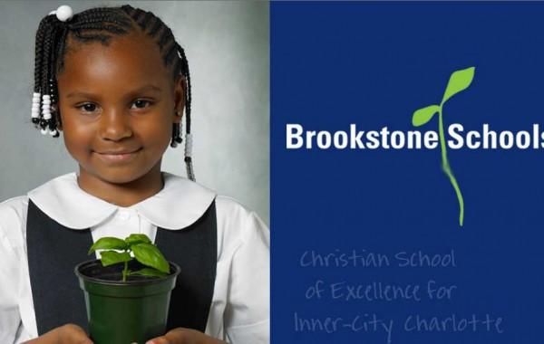 Brookstone Schools