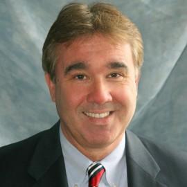 Mike Malone