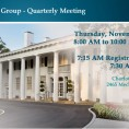 Quarterly Event – 4Q