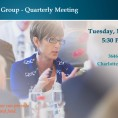 Quarterly Event – 2Q Dinner