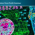 Donor Cultivation Non-Profit Seminar on September 29th