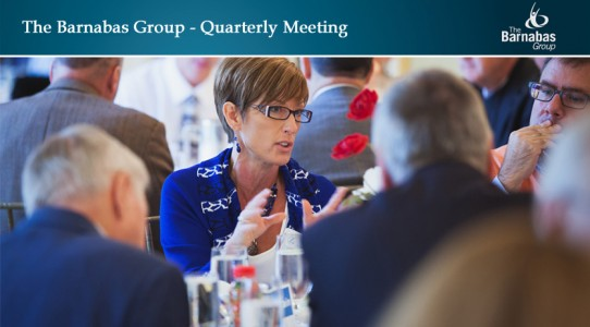 Quarterly Event – 2Q 2017