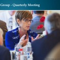 Quarterly Event – 1Q