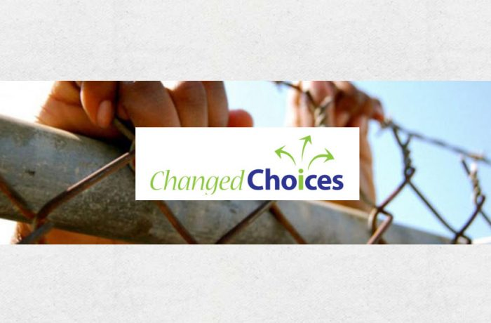 Changed Choices
