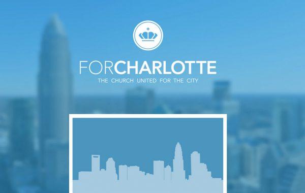 For Charlotte